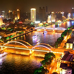 "Pearl River, Guangzhou, Guangdong <a style=""margin-left:10px; font-size:0.8em;"" href=""https://www.flickr.com/photos/92039376@N04/14172789209/"" target=""_blank"">@flickr</a>"