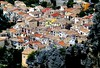 village de Peille (2) (b.four) Tags: village peille alpesmaritimes paese coth rubyphotographer coth5 ruby10 ruby15