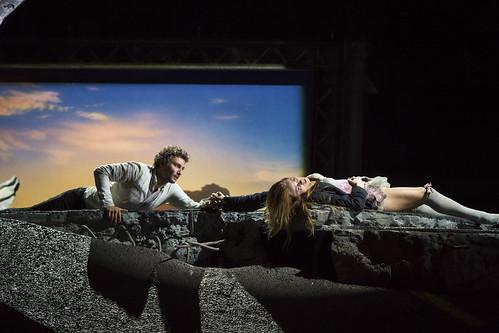 Opera Essentials: Puccini's <em>Manon Lescaut</em>