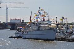 2009 (23)