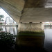 UNDER THE SHANNON BRIDGE - IMAGES FROM THE STREETS OF LIMERICK