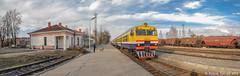 04172013_V-21 (PS_Valmiera) Tags: city nikon sigma ps panoramic d200 1770 valmiera vidzeme 2013 pilsta valmierasrajons