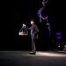 Denny Daniel (by Asher Rogovy for TEDxFultonStreet) 2014-06-10 #196475
