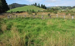 Lot 151 Eastern Dorrigo Way, Brooklana NSW