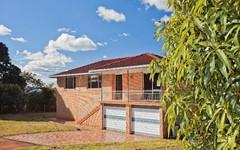 986 Dunoon Road, Modanville NSW