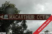 64 Macarthur Circuit, Camden Park NSW