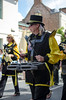 "DSC_6291.jpg (Thorne Photography) Tags: festival nikon folk morris wimborne 2014 "" music"" ""dance events"" ""folk ""dorset ""wimborne"