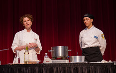 "Chef Conference 2014, Monday 6-16 K.Toffling • <a style=""font-size:0.8em;"" href=""https://www.flickr.com/photos/67621630@N04/14303337640/"" target=""_blank"">View on Flickr</a>"