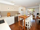 1b Yarra Road, Phillip Bay NSW