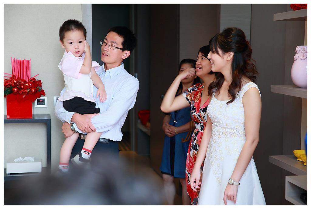 my wedding_0324