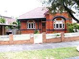 4 School Parade, Marrickville NSW