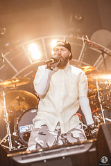 Limp Bizkit-Berlin Zitadelle-27 (Maik Kleinert Photographer) Tags: camera music festival canon germany deutschland eos dresden fotograf photographer band hobby photograph sachsen 5d musik kamera openair limpbizkit maik kleinert 2014 freelancer objektiv objectiv freiberuflich 5dmarkii 5dmark2 maikkleinert fotografausdresden