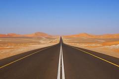 Louisiana's mysterious desert: a convenient inaccuracy in Puccini's Manon Lescaut