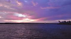 BchMRd01 (DawnStar1116) Tags: pacificocean redondobeach kingharbor thesouthbay