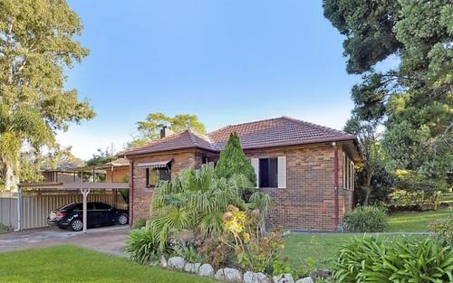35 Kingsford Avenue, Eastwood NSW 2122