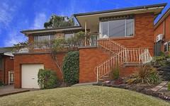 46 Oak Road, Kirrawee NSW