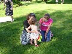 DSC00269 (reel3d1) Tags: girls kids babies nutts nutt starkman