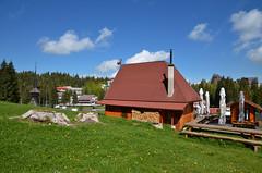 Poiana Brasov - Romania (adybyt) Tags: travel landscape nikon europe romania nikkor hdr easterneurope pixelpeeper 1685mm d7000 1685mmf3556gvr nikon1685mm nikond7000