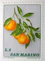 POSTCARD STAMPS (JOHN K THORNE FILMS) Tags: interesting stamps postmark postcardstamps