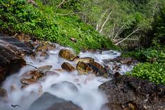 Paysage05 (Rémi Cros) Tags: trois pic des cascade seigneurs