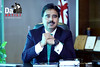 Salim Ghauri CEO of NetSol Ltd (daartistphoto) Tags: pakistan ceo lahore lhr salim pak netsol ghauri salimghauri netsolltd ceoofnetsol ceonetsol