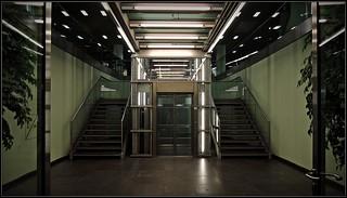Oldenburg - City Center - lower saxony