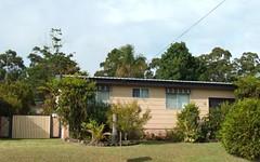 10 Cooper Grove, Ulladulla NSW