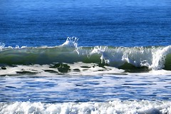 Winter 2014 Visit to Long Bay Beach (SKR_Photography) Tags: winter beach longbay 2014 longbaybeach myfavouritebeach livesabeach