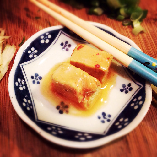 chinese, preserved beancurd, fermented beancurd, fermented tofu, preserved tofu, 腐乳, how to buy, how to choose