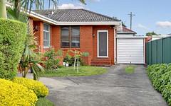 3/31 Bestic St, Rockdale NSW