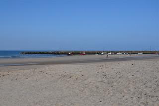 Carnsore Beach