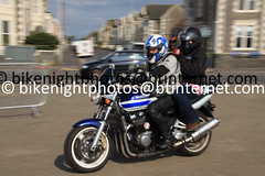 WSM_Bike_Nights_19_06_2014_image_0003 (Bike Night Photos) Tags: charity sea front motorbike moto mag bikers westonsupermare bikeshow motorcyle northsomerset wsm royalbritishlegion poppyappeal rblr westonbikenights