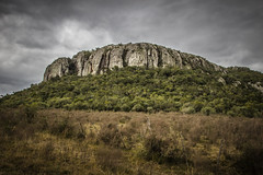 Villa Serrana (gustavoriverasimois) Tags: uruguay minas lavalleja villaserrana