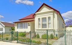 25 Crimea Street, Parramatta NSW