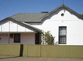5 Zinc Street, Broken Hill NSW
