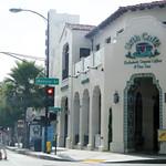 Pasadena 6-14-14 (8)