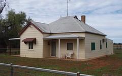 Kinvarra, Tullamore NSW