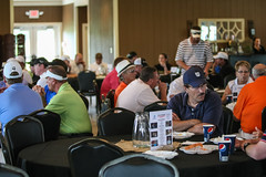 201405xx golf outing 23