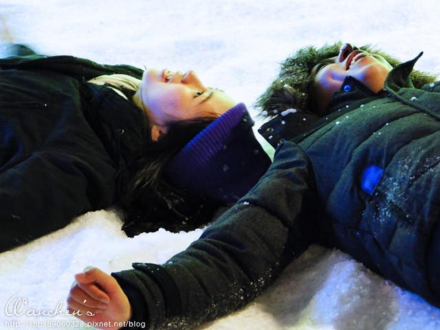 DSC 2014急凍樂園06620