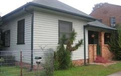 1 Westcott Street, Cessnock NSW