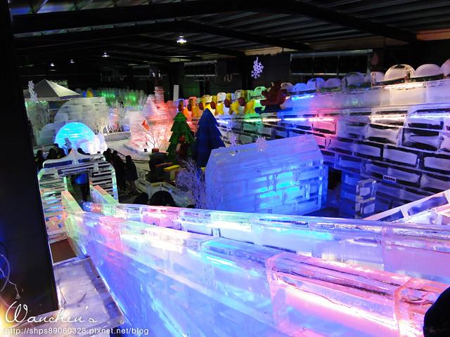 DSC 2014急凍樂園06506