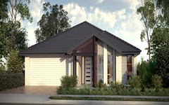 Lot 536 Sadddlers Drive, Gillieston Heights NSW