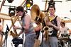 Booka Brass Band @ Main Stage