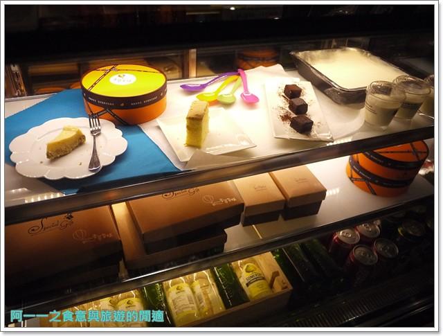 世足台北捷運市府站美食提拉米蘇炸魚香草氣球image025