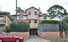 3/117 Foster Street, Leichhardt NSW