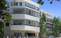 Unit 8 Celsius Apartments, 100-102 Brighton Ave, Toronto NSW