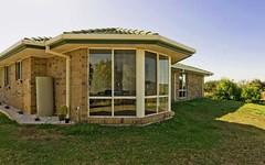 9 Majestic Court, Bilambil NSW