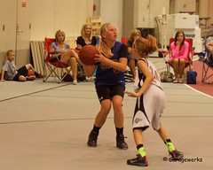 Iowa Games 2014, 3v3 Basketball (Garagewerks) Tags: girl basketball sport female ball court all child sony sigma games iowa ames isu f28 70200mm 2014 views50 slta77v allsportiowagames2014 3v3basketballfemalegirlchildcourtballisuames