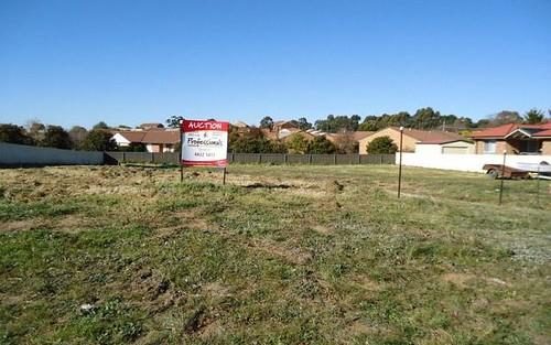 25 Brendas Drive, Goulburn NSW 2580