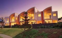 3/1 Bando Road, Cronulla NSW